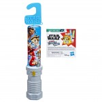 STAR WARS MICRO FORCE WOW SERIES 2 - in pck (1)
