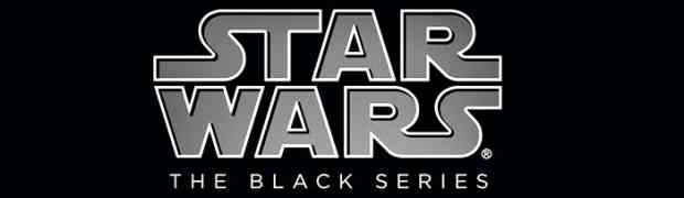 The Complete Black Series Action Figure Checklist