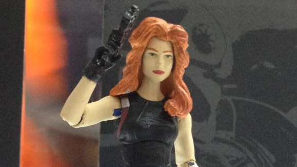 SDCC '13 In-Depth Hasbro Review